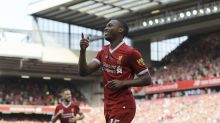 The problem of Daniel Sturridge: Jurgen Klopp's prolific forward who makes Liverpool less potent