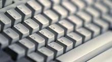 Secteur bancaire : 5 tendances technologiques incontournables pour les prochaines années