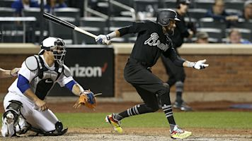 Braves, Mets play September-type baseball again, with a familiar result