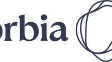 Orbia Announces Second Quarter 2020 Financial Results