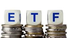 8 ETFs Up More Than 25% YTD
