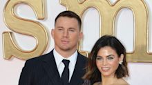 Channing Tatum & Jenna Dewan 'Have Lovingly Chosen to Separate' After Nearly 9 Years of Marriage