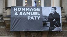 """Hommage à Samuel Paty dans l'Education nationale : """"Réaffirmer les valeurs républicaines"""" ne suffit pas, il faut """"ouvrir le dialogue avec les élèves"""""""