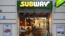 Cheesecake Factory, Subway, other major retailers tell landlords they can't pay April rent due to coronavirus