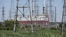 NRG Sale Draws Possible Suitors Including GIP, NextEra