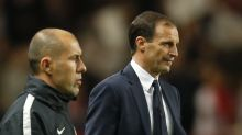 Next Arsenal manager: Emmanuel Petit wants Allegri, Simeone or Jardim to replace Arsene Wenger