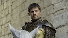 Game of Thrones's Nikolaj Coster-Waldau calls out co-stars for behaving like 'divas' on set