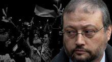 From royal insider to target: How the Arab Spring propelled Jamal Khashoggi into the Saudi leadership's crosshairs