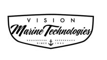 Vision Marine Acquires Complimentary Intellectual Property Assets from MAC Engineering, a Ground-Breaking Designer of Electric Vehicle Propulsion and Battery Management Systems