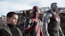 Feds Arrest California Man for Posting 'Deadpool' Full Movie on Facebook