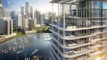 The Dorchester Dubai? Luxury hotel brand sets sights on the Middle East