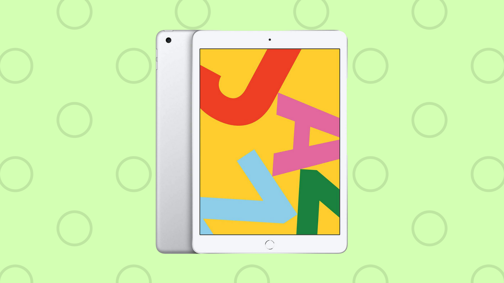 Amazon just slashed the price on the latest Apple iPad—score $79 off while you still can