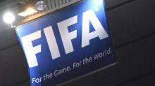 Foot - Coronavirus - Coronavirus: la pandémie pourrait coûter 14milliards de dollars au foot mondial selon la FIFA
