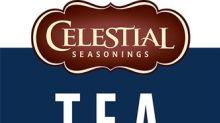 Hello, TeaWell: Celestial Seasonings Launches a Flavor-Packed Line of Organic Wellness Teas