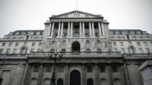 Record lending rates: a rip off?
