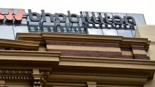 BHP raises stake in Ecuador copper project