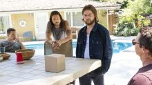 'Animal Kingdom' Renewed for Sixth and Final Season at TNT