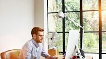Working from home? Mind your manners in online meetings by following these tips