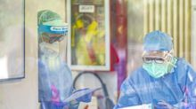 """Immunologa Viola: """"No alternative a Dpcm? Ecco cosa fare"""""""