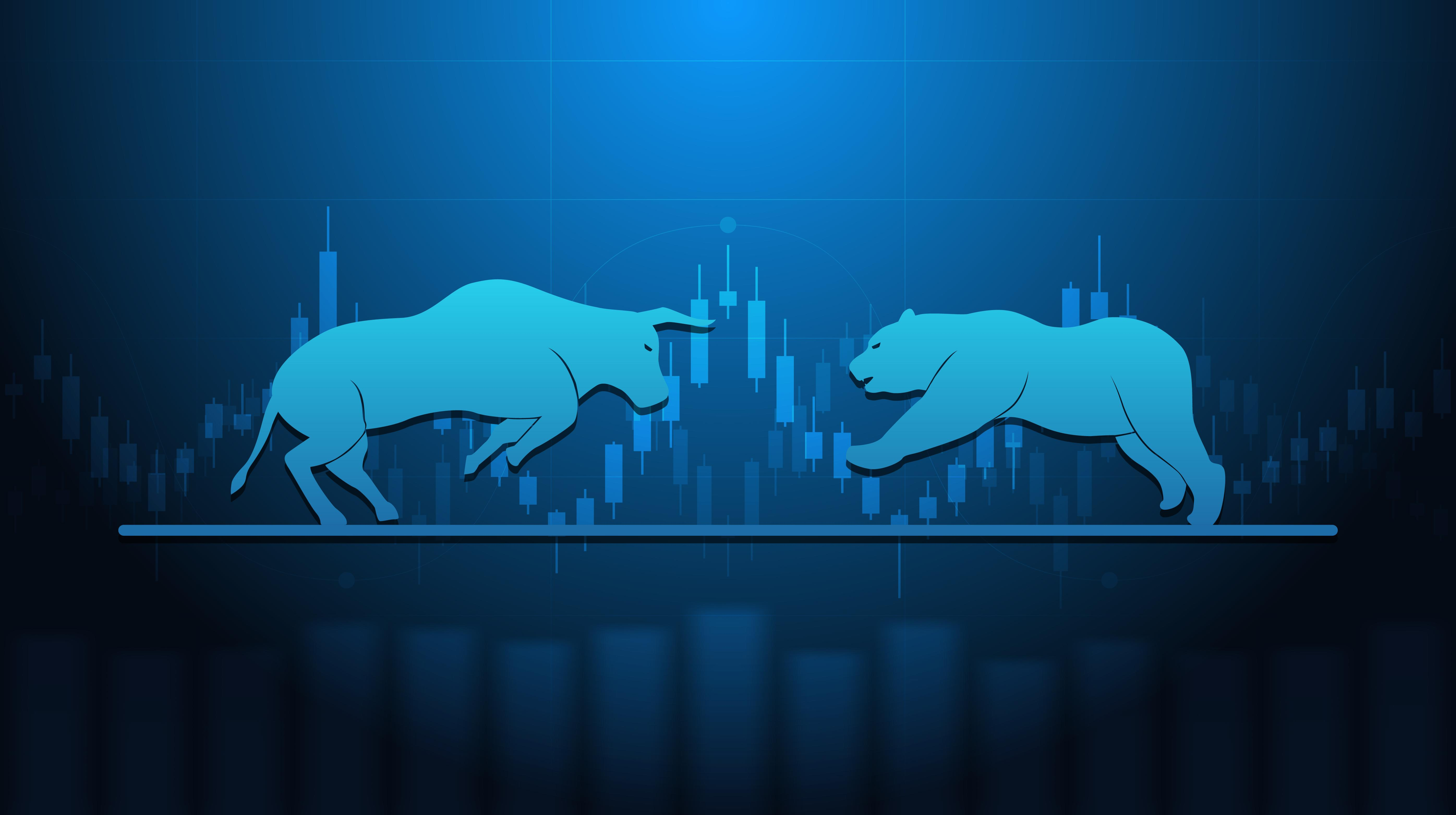 Technically Speaking: Is the Drop in Individual Investor Sentiment Bullish or Bearish?