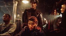 'An affront to the memories of British sailors': the lies that sank Hollywood's sub thriller U-571