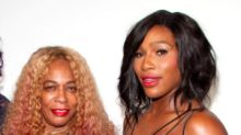 Serena Williams Pens an Emotional Tribute Thanking Her Strong Mom
