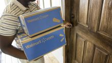 Walmart May Launch a Video Streaming Service