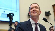 Facebook lo vuelve a hacer: podría presentar una función sospechosamente similar a TikTok en breve