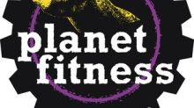 Planet Fitness Recognized for Customer Service and Growth