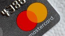 Lucro da Mastercard no 2º tri supera estimativas