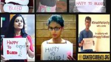 Fighting misogyny one campaign a time: Powerful social campaigns that hit the message home
