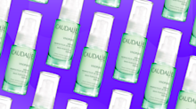 I tried this $64 pore-minimizing serum, and it's worth every penny