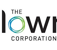 The Flowr Corporation Announces Fourth Quarter 2020 Earnings Date