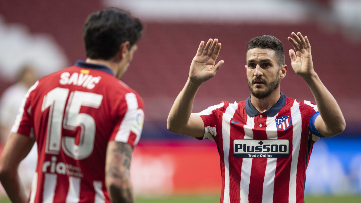 LaLiga preview: Eight top-flight fixtures on one Super Sunday
