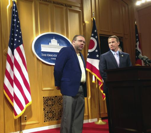 Appeals court: Week of early voting shouldn't return to Ohio