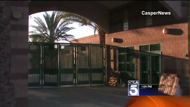 2 Boys Arrested in Sexual Assault of High School Student in Eastvale