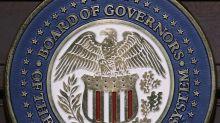 La giornata del FOMC è iniziata con il consueto clima di attesa