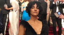 """Criadora de série sobre Marielle defende Padilha na direção: """"Não é para qualquer um"""""""