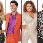 Dancing With the Stars Finale Recap: Did the Right Couple Win Season 29?