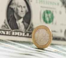 Euro Takes Warning Signs in Stride, for Now