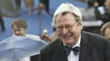 Alan Parker, Director of Midnight Express, Evita And Bugsy Malone Passes Away At 76