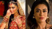 Veja como estão 30 atores de 'Caminho Das Índias' 10 anos depois da estreia