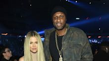 Is Khloe Kardashian pregnant? KUWTK star responds to reports