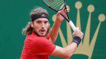 Tsitsipas into Monte Carlo last-four as Nadal eyes 75th Masters semi