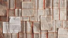 D'où viennent les grands prix littéraires en France?