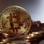 Bitcoin and Ethereum Price Forecast – Prices Rise as Futures Come to CME