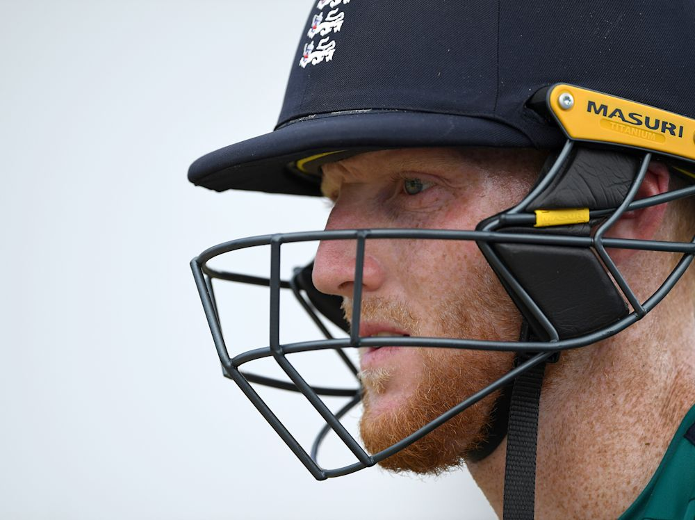 Ben Stokes loses £200,000 per year sponsor New Balance over behaviour that 'does not match brand culture'