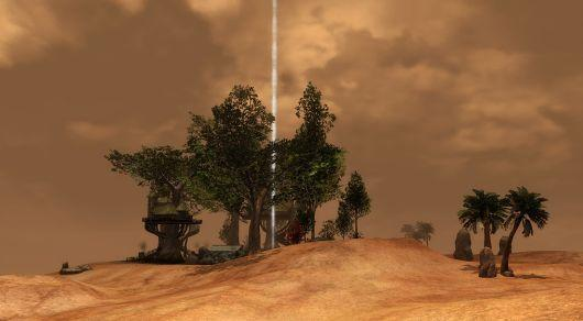 Darkfall Unholy Wars dev diary addresses changes to the clan system