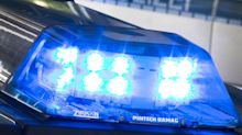 Polizeibericht: Beherbergungsverbot: BerlinerFamilie von Polizei ermahnt