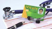 Les arrêts maladie de longue durée s'envolent dans le secteur privé, selon une étude